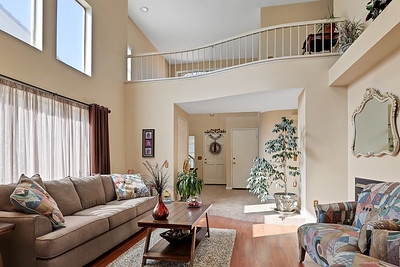 Vogel_FairwoodCir_7