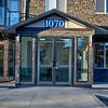 Trimount Dorothy St Regina-0394_5_6_7_8