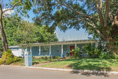 Temple Terrace Home 2 - 002 MLS