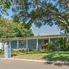 Temple Terrace Home 2 - 002 MLS