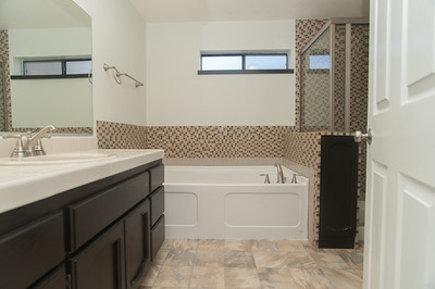 Master Bathroom-2