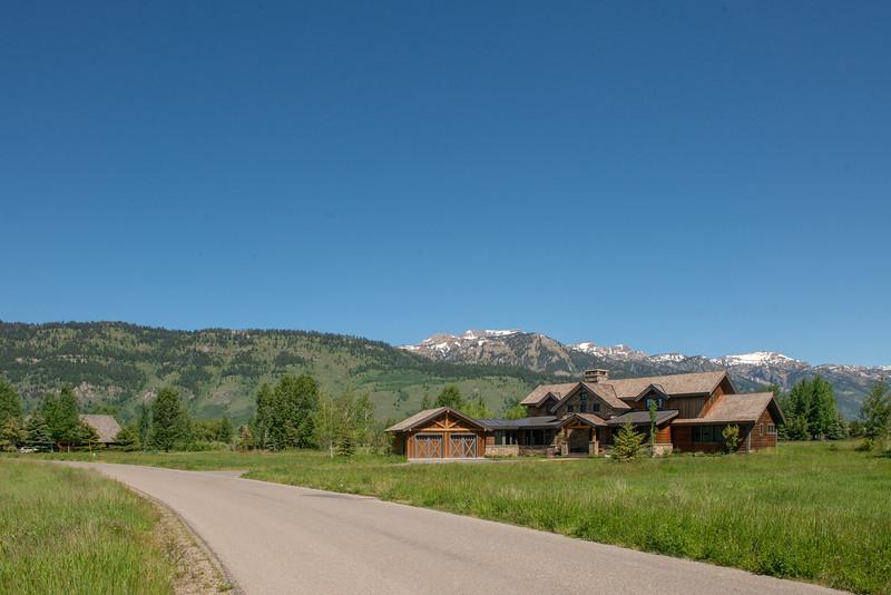 Stilson Ranch