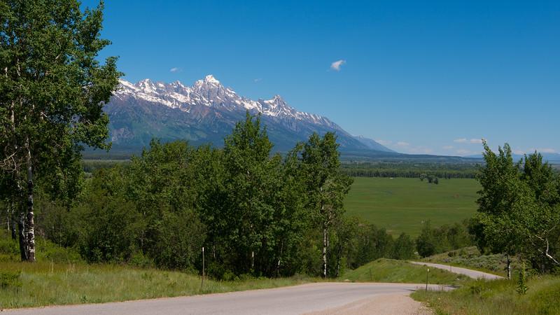 Riva Ridge