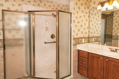 23-Master shower