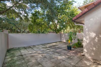 11-Private patio_LR view