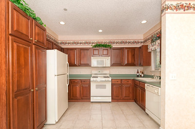 5-Kitchen_view1