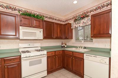 6-Kitchen_view2