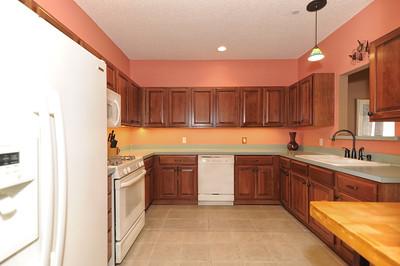 7-Kitchen_view1