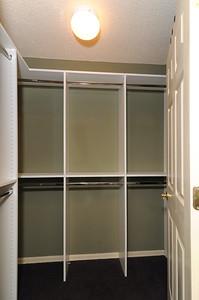 22-Master Walk-in Closet