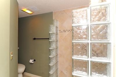 24-Master Bathroom_view2