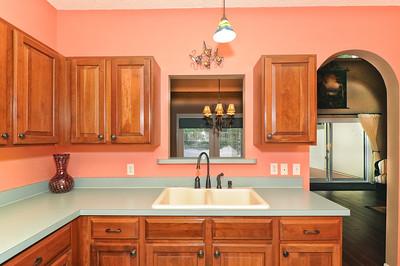 8-Kitchen_view2