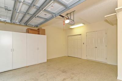 15-Garage and Storage