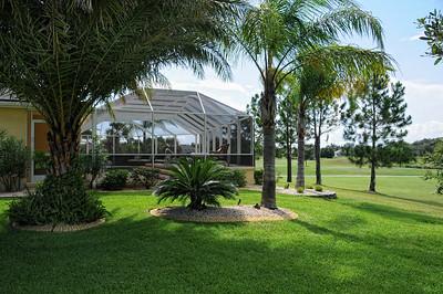 6_Enhanced landscaping
