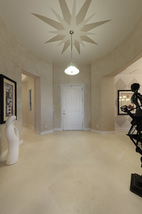 12-Foyer