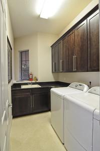 26-Laundry Rm