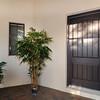 11A-Frt Door_Patio area_view1