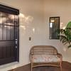 11B-Frt Door_Patio area_view2