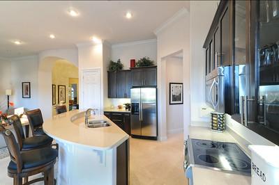 23-Kitchen view2
