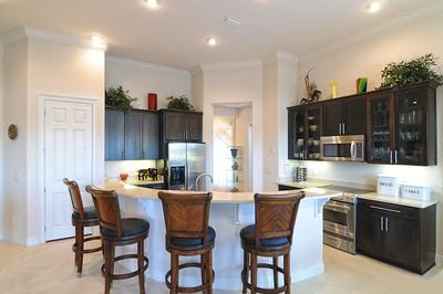 22-Kitchen view1