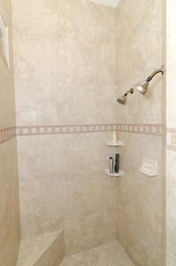 20-Master Shower