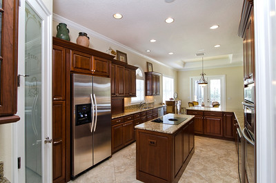 11- Kitchen_Pantry view
