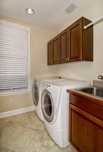 14-Laundry Rm
