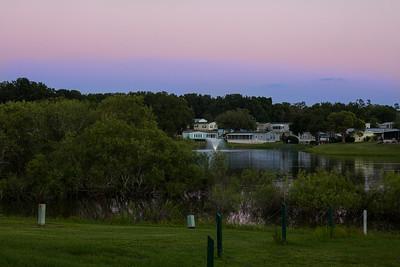 26-826 Green St-Lady Lake