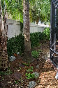 9-sideyard walk to backyard