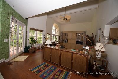 Gossamer House-229