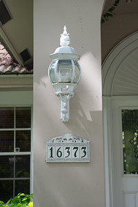 Gossamer House-16373 Bridlewood Circle-052