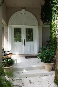 Entrance-094