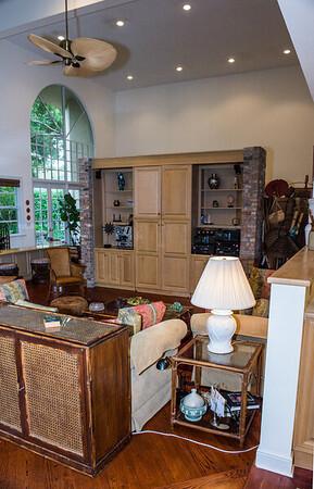 Living Room-150