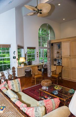 Living Room-151