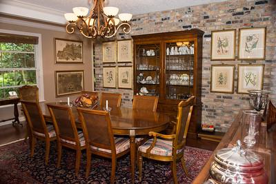 Dining Room-122