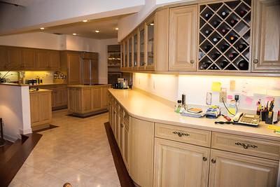 Kitchen-168