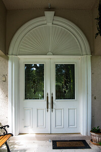 Entrance-096