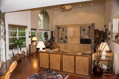 Living Room-165