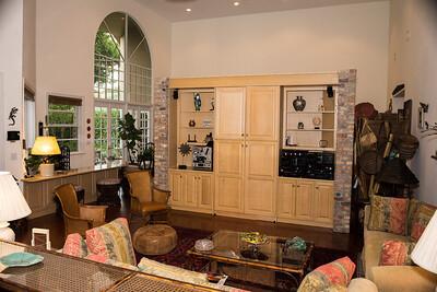 Living Room-154