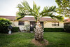 4575 Laurel Tree-81