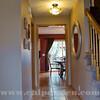 Mandolfo-1st Floor_6939
