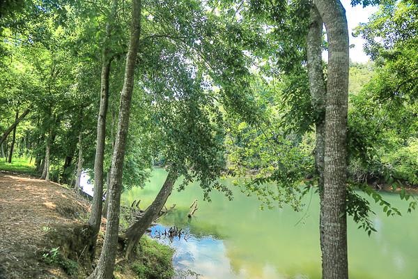 riverdistrict-36.jpg