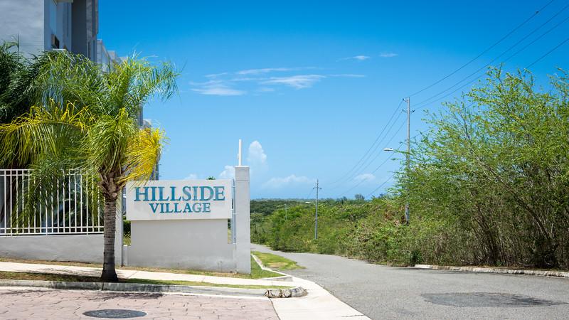 Hillside Village - Rio Grande, Puerto Rico