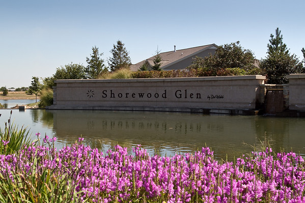 Shorewood Glen