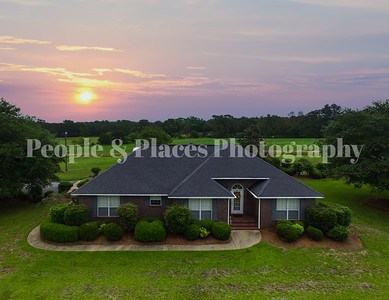 GlennRiley.RealEstate-Aces.com---Stringer,MS