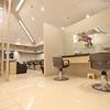 Szabo Salon and Spa