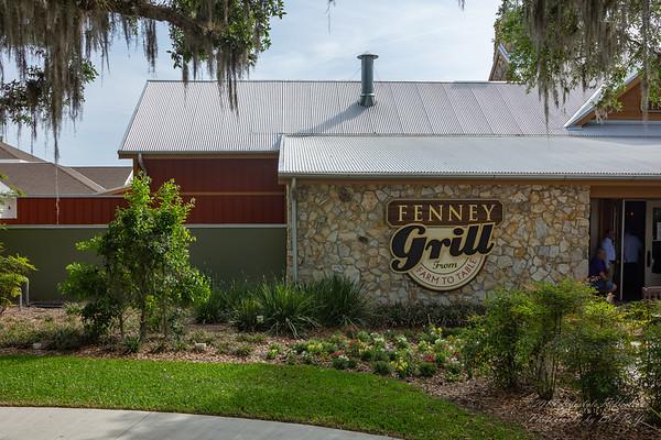 15-Fenny