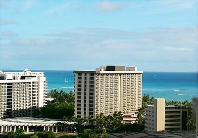 Walana ocean view 1