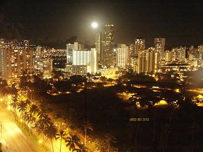 Wai moon 040504 best