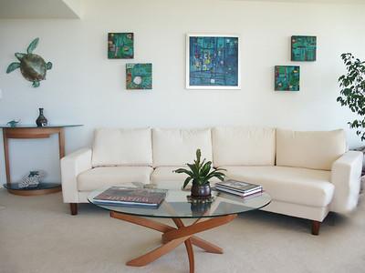 Wai Sofa art 8x10 edt