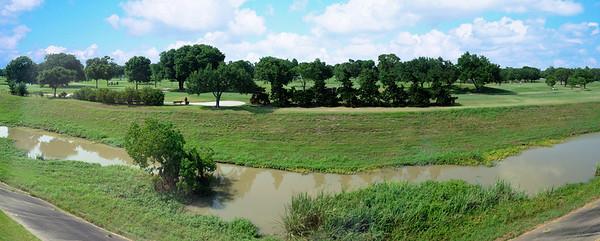 view_Panorama1